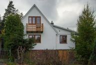 Rodinný dům na prodej, Kunčice pod Ondřejníkem