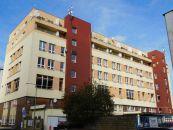 Byt 2+kk na prodej, Liberec / Liberec III-Jeřáb, ulice Tatranská