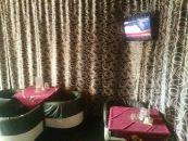 Reštaurácia na prenájom, Čadca