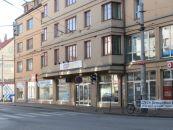 Komerční nemovitost k pronájmu, České Budějovice / České Budějovice 6
