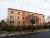 Byt 3+1 na prodej, Pardubice / Bílé Předměstí, ulice Sakařova