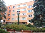 Byt 1+1 na prodej, Havlíčkův Brod / Jihlavská
