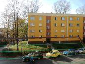 Byt 3+1 na prodej, Karviná / Ráj, ulice Haškova