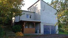 Rodinný dům na prodej, Skotnice