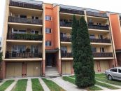 Byt 1+1 na prodej, Frýdlant nad Ostravicí / Frýdlant, ulice Janáčkova