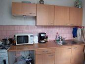 Byt 2+1 na prodej, Třinec / Lyžbice, ulice Beskydská