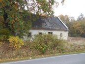 Rodinný dům na prodej, Jezdkovice