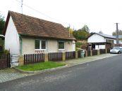 Rodinný dům na prodej, Lípa