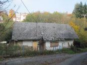 Rodinný dům na prodej, Ublo