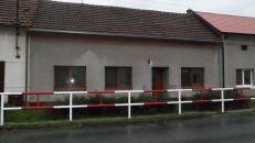 Rodinný dům na prodej, Březolupy