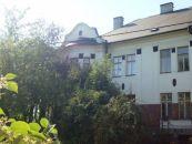 Rodinný dům na prodej, Ostrava / Přívoz