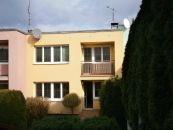 Rodinný dům na prodej, Bruntál