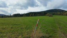 Zemědělský pozemek na prodej, Písečná
