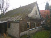 Rodinný dům na prodej, Huzová / Arnoltice