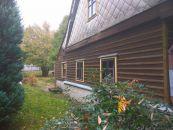 Rodinný dům k pronájmu, Huzová / Arnoltice