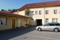 Byt 2+kk na prodej, Olomouc / Řepčín, ulice Řepčínská