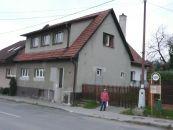 Rodinný dům na prodej, Vigantice