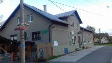 Komerční nemovitost na prodej, Stará Ves nad Ondřejnicí / Stará Ves