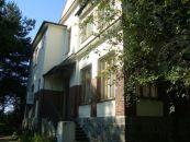 Komerční nemovitost na prodej, Ostrava / Přívoz