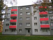 Byt 3+1 na prodej, Šternberk / Nádražní