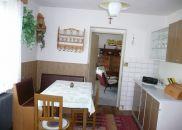 Rodinný dům na prodej, Jevišovice