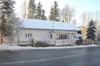 Rodinný dům na prodej, Zásmuky / Doubravčany