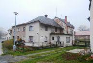 Rodinný dům na prodej, Palonín