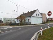 Komerční nemovitost na prodej, Vítkov