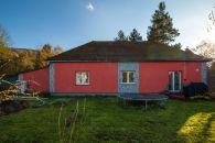 Rodinný dům na prodej, Raškovice