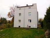 Byt 2+kk na prodej, Liberec / Liberec XII-Staré Pavlovice