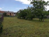 Stavební pozemek na prodej, Křelov-Břuchotín