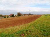 Stavební pozemek na prodej, Bílá Lhota / Červená Lhota