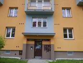 Byt 1+1 na prodej, Ostrava / Poruba, ulice Maďarská