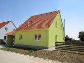 Rodinný dům na prodej, Držovice