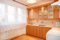 Byt 2+1 na prodej, Ostrava / Mariánské Hory, ulice Mojmírovců