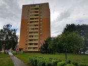 Byt 3+1 na prodej, Přerov / Přerov I-Město, ulice Velká Dlážka