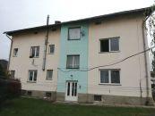 Nájemní dům na prodej, Město Albrechtice