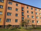 Byt 2+1 na prodej, Ostrava / Hrabůvka, ulice Plavecká