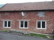 Rodinný dům na prodej, Věžky / Vlčí Doly