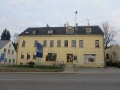Komerční nemovitost na prodej, Liberec / Liberec XXX-Vratislavice nad Nisou