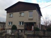 Rodinný dům na prodej i k pronájmu, Choryně