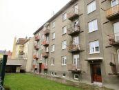 Byt 3+1 na prodej, Prostějov / Svatoplukova