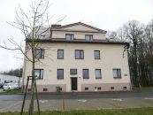 Komerční nemovitost na prodej, Ostrava / Hulváky