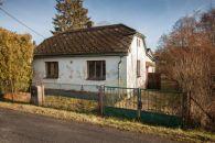 Rodinný dům na prodej, Mnich