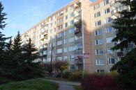 Byt 2+1 na prodej, Praha / Hlubočepy, ulice Lamačova
