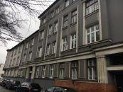 Byt 2+1 na prodej, Ostrava / Přívoz, ulice Gebauerova