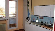 Byt 3+1 na prodej, Ostrava / Moravská Ostrava, ulice Maroldova