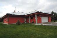 Rodinný dům na prodej, Těrlicko / Dolní Těrlicko