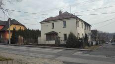 Rodinný dům na prodej, Ostrava / Radvanice