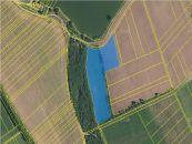 Zemědělský pozemek na prodej, Bánov